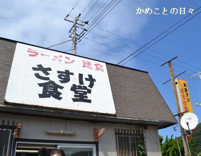 DSC_0606-sa.jpg