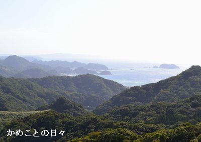 DSC_0642-yama.jpg