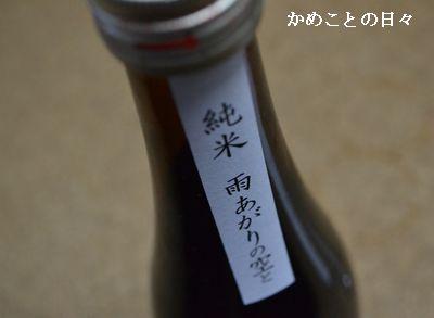 DSC_0881-hon.jpg