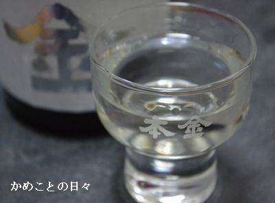 DSC_0886-hon.jpg
