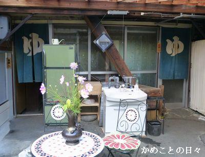 P1140230-yama.jpg