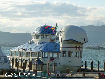 P1140255-ryu.jpg