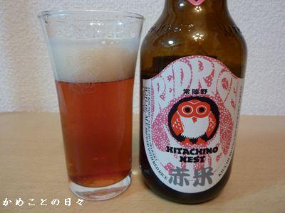 P1300485-beer.jpg