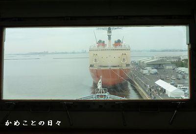 P1300589-3.jpg