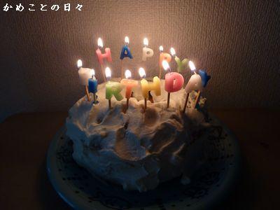 P1300927-cake.jpg