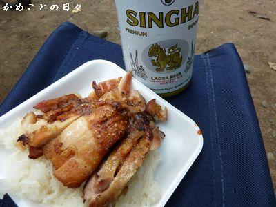 P1310149-foods.jpg