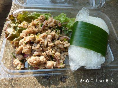 P1310204-foods.jpg