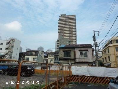 P1310701-machi.jpg