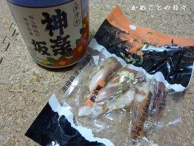 P1310984-sake.jpg