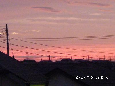 P1320085-sky.jpg
