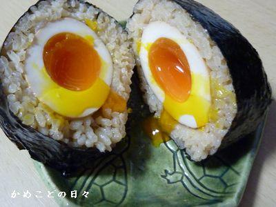 P1340010-egg.jpg
