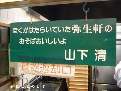 P1600320-yayoi.jpg