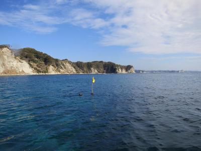 02-04 今日の海