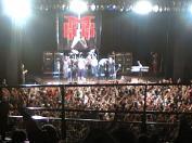 MICHEL SHENKER GROUP 25th ANNIVERSARY TOUR 2006