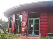 共働学舎新得農場ミンタル