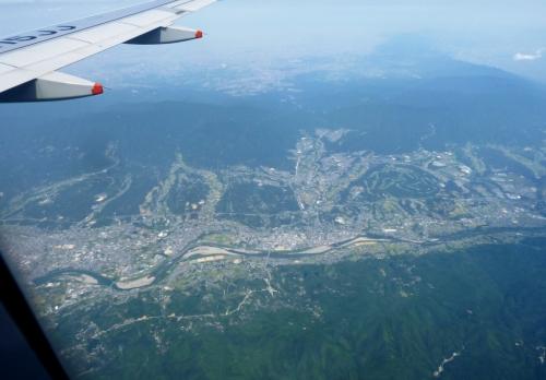 20紀ノ川