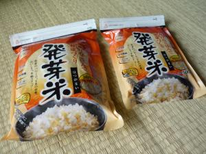 P1020299発芽米圧縮