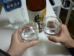 P1020368財宝乾杯.JPG圧縮