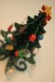 20131218クリスマス装飾1