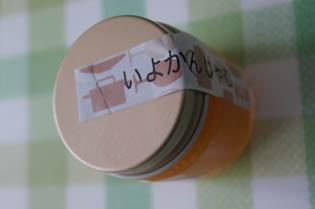 オレンジ テープ