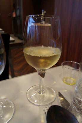 モン ワイン2