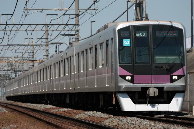 20120327