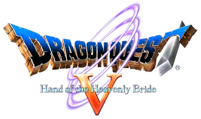dq5-02.png