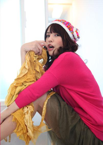 keitobo2.jpg