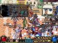 ScreenShot2011_1205_230528687(Ⅱ)