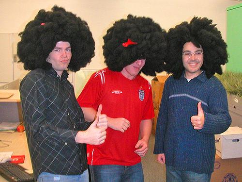 afro_hair_medium_18164844.jpg