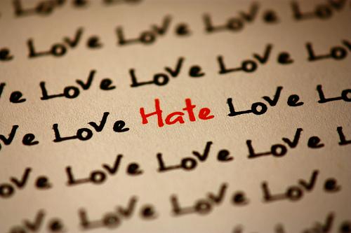 hate_medium_6041500642.jpg