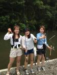 月例釣行7