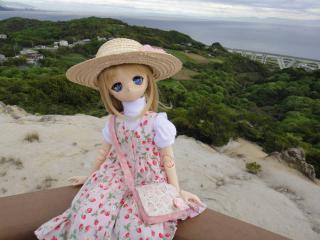 淡路島公園201205-03