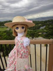 淡路島公園201205-04
