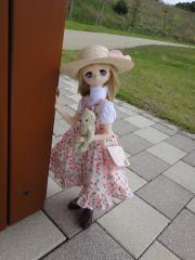 淡路島公園201205-05