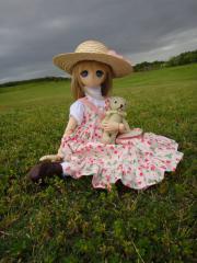 淡路島公園201205-07