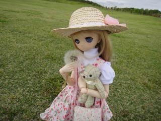 淡路島公園201205-11
