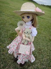 淡路島公園201205-12