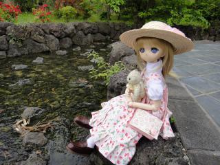 淡路島公園201205-15