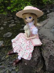 淡路島公園201205-16