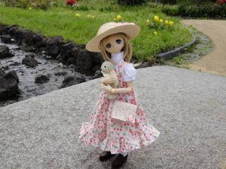 淡路島公園201205-18
