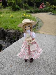 淡路島公園201205-19