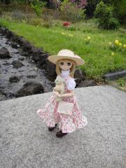 淡路島公園201205-20