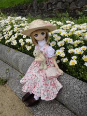 淡路島公園201205-21