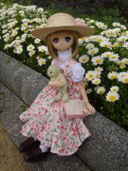 淡路島公園201205-23
