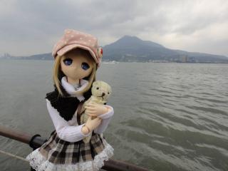 台湾201203-03