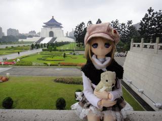 台湾201203-05