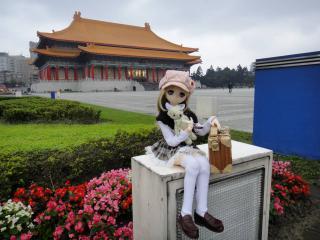 台湾201203-06