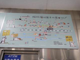 台湾201203-09