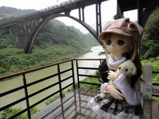 台湾201203-14